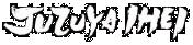 数珠屋伊平 香川県琴平町 こんぴら石段22段目